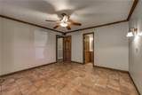 4184 Meadow Way - Photo 21