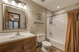 4184 Meadow Way - Photo 23