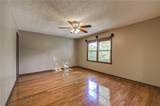 4184 Meadow Way - Photo 24