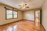 4184 Meadow Way - Photo 25