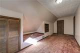 4184 Meadow Way - Photo 28