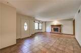 4184 Meadow Way - Photo 7