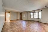 4184 Meadow Way - Photo 8