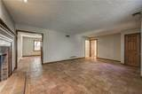 4184 Meadow Way - Photo 9