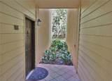 3777 Peachtree Road - Photo 35