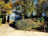 2091 Northside Drive - Photo 2