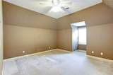2262 Edgemere Lake Circle - Photo 25
