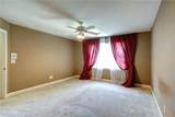2262 Edgemere Lake Circle - Photo 28