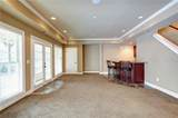 2262 Edgemere Lake Circle - Photo 32