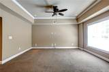 2262 Edgemere Lake Circle - Photo 34
