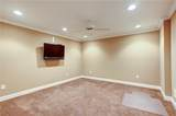 2262 Edgemere Lake Circle - Photo 35