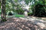 2262 Edgemere Lake Circle - Photo 43
