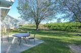 2055 Lake Ford Circle - Photo 36