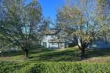 2055 Lake Ford Circle - Photo 38