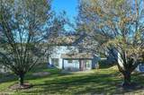 2055 Lake Ford Circle - Photo 39