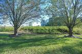 2055 Lake Ford Circle - Photo 40