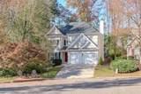 3902 Concord Walk Drive - Photo 1