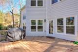 3902 Concord Walk Drive - Photo 31