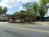 112 Athens Street - Photo 1