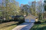 6817 Green Oak Drive - Photo 1