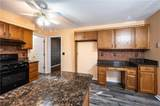 6817 Green Oak Drive - Photo 13