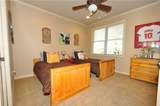 2920 Pete Shaw Road - Photo 48