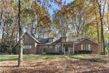 1976 Gunstock Drive - Photo 4