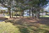 7148 New Dale Road - Photo 22