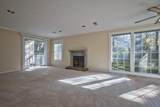 1005 Countryside Place - Photo 1