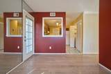 1005 Countryside Place - Photo 10