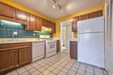 1005 Countryside Place - Photo 11