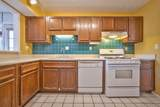 1005 Countryside Place - Photo 12