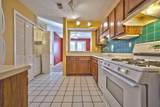 1005 Countryside Place - Photo 13