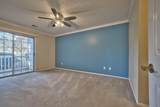 1005 Countryside Place - Photo 14