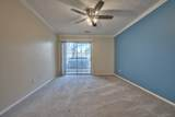 1005 Countryside Place - Photo 15