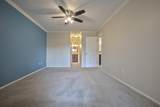 1005 Countryside Place - Photo 16