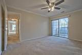1005 Countryside Place - Photo 17