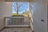 1005 Countryside Place - Photo 18