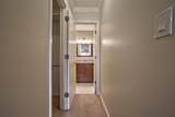 1005 Countryside Place - Photo 19