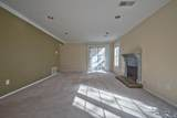 1005 Countryside Place - Photo 2
