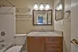 1005 Countryside Place - Photo 21