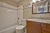 1005 Countryside Place - Photo 22