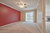 1005 Countryside Place - Photo 23