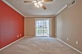 1005 Countryside Place - Photo 24
