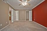 1005 Countryside Place - Photo 25
