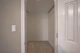 1005 Countryside Place - Photo 27