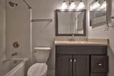 1005 Countryside Place - Photo 28