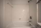 1005 Countryside Place - Photo 29