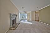 1005 Countryside Place - Photo 3