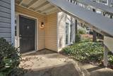 1005 Countryside Place - Photo 35